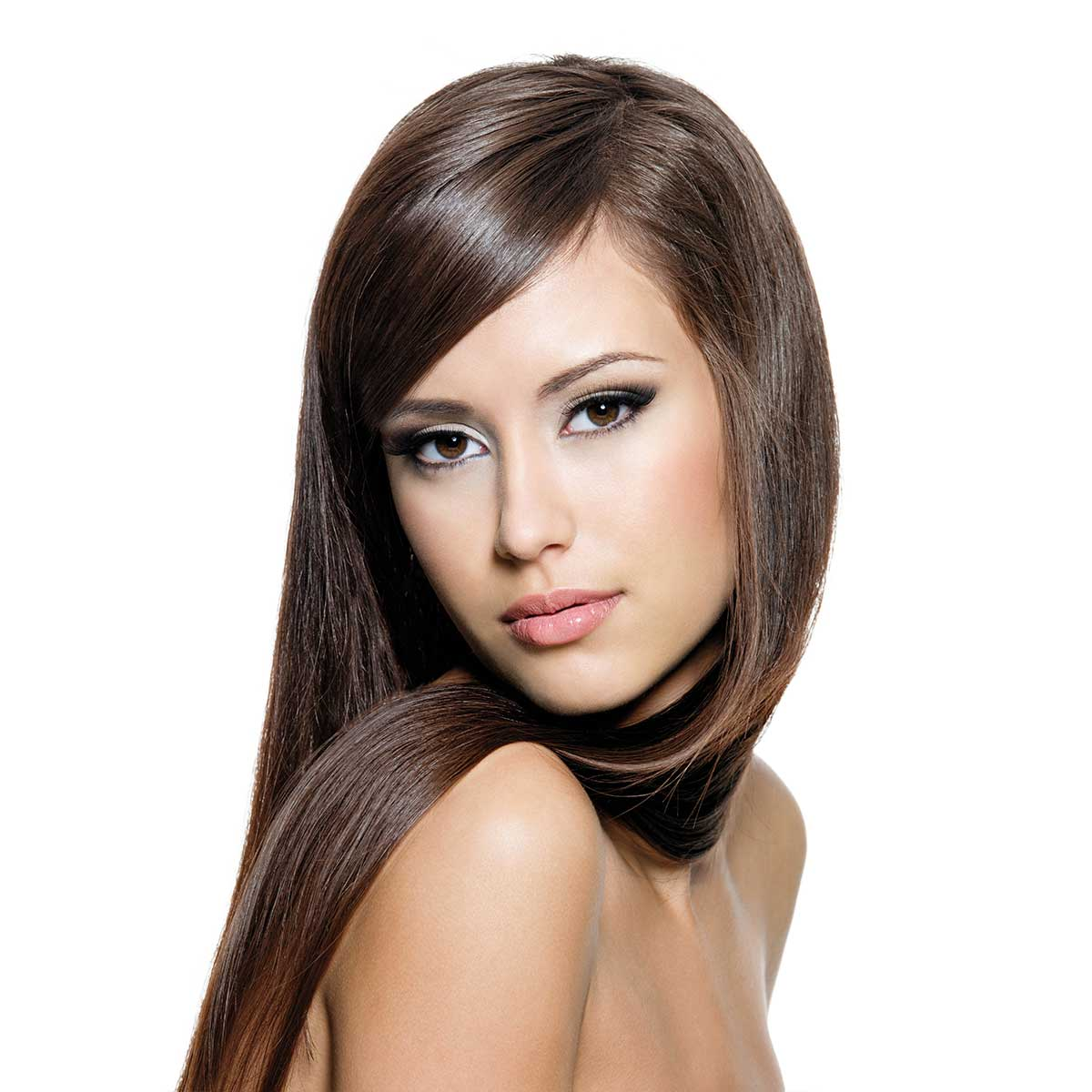 Light natural brown hair colour ppd free hair dye natures greybusters natures grey busters light natural brown 421 hair colour publicscrutiny Choice Image
