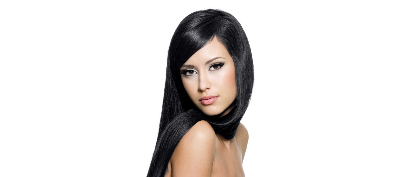 Hair dye without peroxide/ammonia/PPD