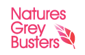 Natures Grey Busters